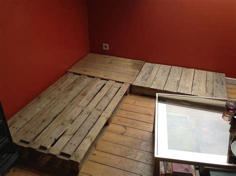 fabriquer canap d angle en palette fabriquer canape d angle en palette maison design
