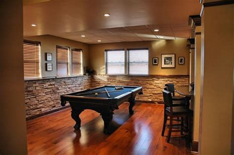 moving  pool table    table installation homeadvisor