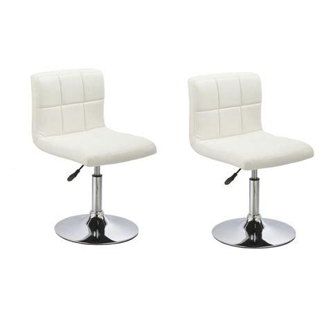 chaise réglable en hauteur chaise de cuisine reglable en hauteur