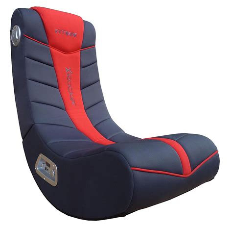 top 10 best x rocker gaming chair for the money