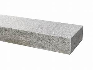 Pflastersplitt Berechnen : granit blockstufe 15x35x100 cm hellgrau ~ Themetempest.com Abrechnung