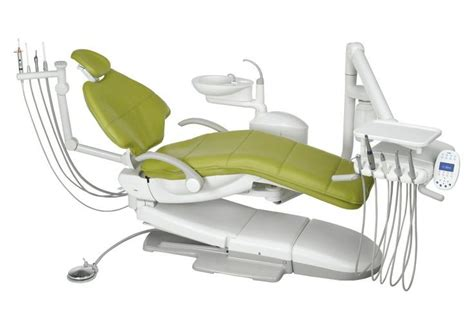 32 best images about dental tech and equipment on