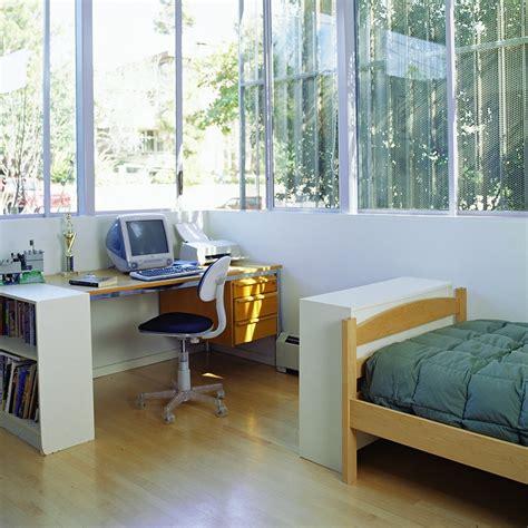 surface d une chambre 7 règles d 39 or pour aménager une chambre