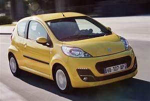 Voiture Neuve 15000 Euros : voiture pour 10000 euros occasion ~ Gottalentnigeria.com Avis de Voitures