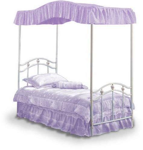 canopy drapes ebay