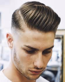 HD wallpapers famous hair styles for men