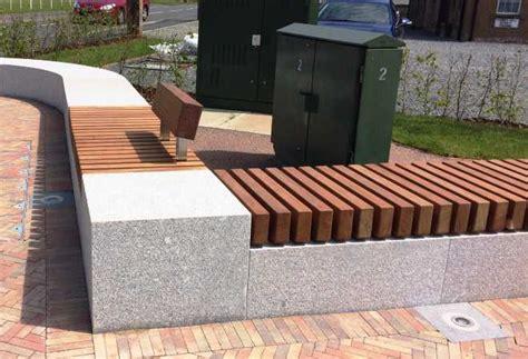 blueton limited     street furniture ref
