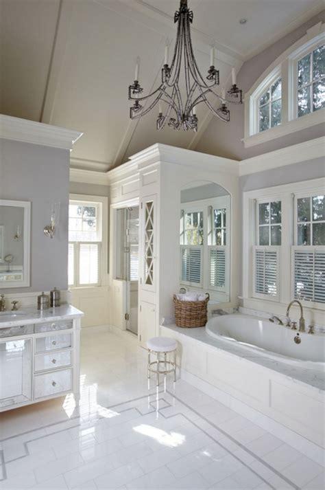 lovely modern vintage bathroom decor ideas page