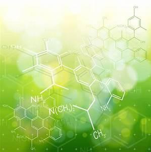 化学分子结构图背景高清图片 - 素材中国16素材网