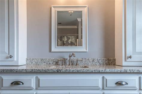 bathroom countertop ideas and gallery east coast granite
