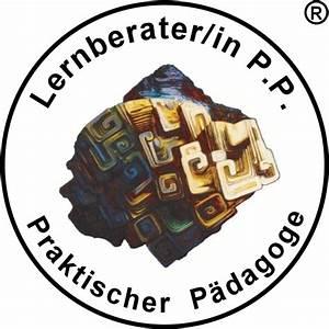 Bausparvertrag Auflösen Lbs : lernberatung andritzke lernberatung ~ A.2002-acura-tl-radio.info Haus und Dekorationen