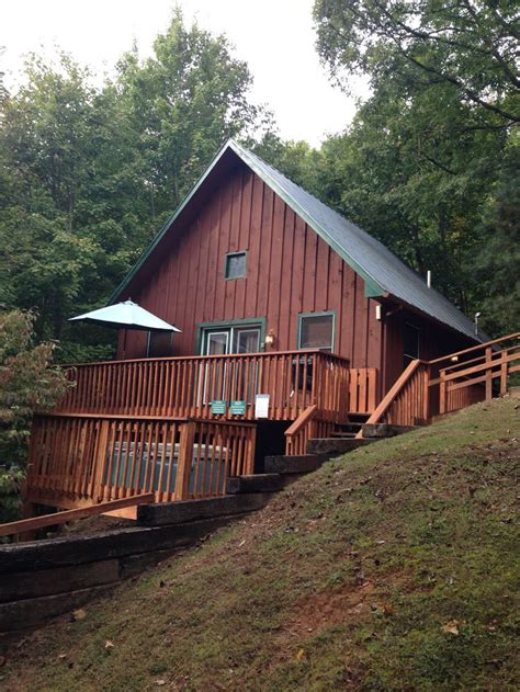 rock creek cabins bryson city nc 13 best cabins images on rock creek cabins in