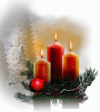 kerzenschein weihnachten