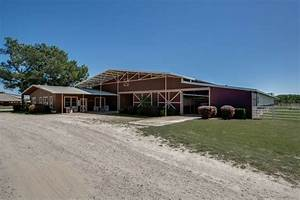 Henderson County, TX | Horse Property For Sale | Horse Farm