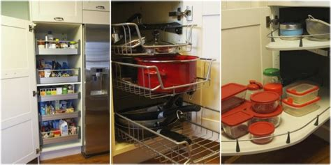 ikea kitchen storage chesapeake ikea kitchen organization home sweet 1797