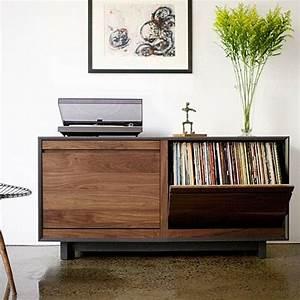 Schreibtisch Dunkles Holz : aero lpc 200 lp storage cabinet in 2019 aufbewahrung von sachen ~ Yasmunasinghe.com Haus und Dekorationen