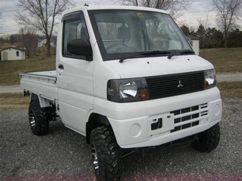 mitsubishi mini truck bed size best of mitsubishi mini truck wheels mini truck japan