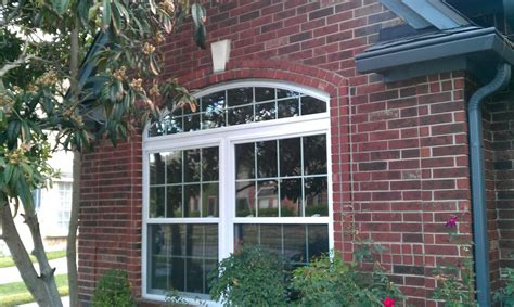 About Replacement Window Houston  Replacement Window Houston. Best Breast Augmentation Surgeon In Los Angeles. Lpn Programs In California Best Add Medicine. Best Caribbean Medical Schools 2013. American Pest Control Athens Ga