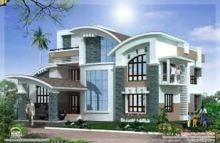 architecture home design mix luxury home design kerala home design architecture house plans mix