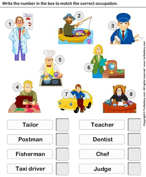preschool positions 17 best images about day on coloring free 866