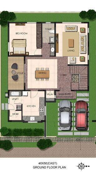 readymade floor plans readymade house design readymade house map readymade home plan