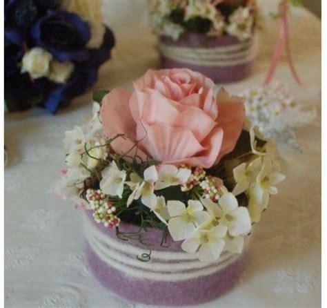 Blumen Für Tischdeko by 9 Hochzeitsfeier Tischdeko Blumen Bouquet Tischdekoration