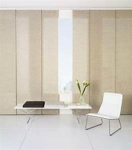 17 of 201739s best ikea panel curtains ideas on pinterest With window panels ikea