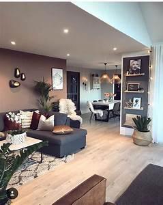 50 Frais Tapis De Couloir Pour Deco Salon Zen Moderne