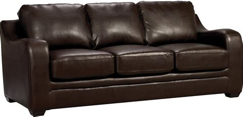 leather couches for top 20 synthetic leather sofa 2017 mybktouch