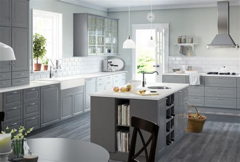 frameless kitchen cabinets framed vs frameless cabinets home dreamy 3516
