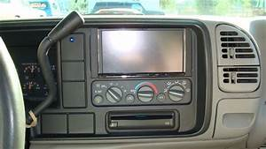 tone91402 1999 Chevrolet Tahoe Specs, Photos, Modification