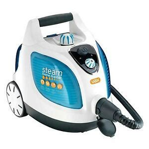 How To Clean Upholstery With A Steam Cleaner - upholstery cleaner ebay