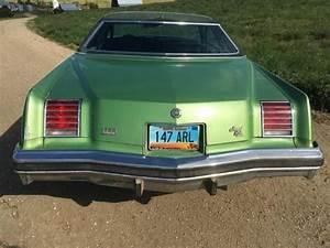 1976 Pontiac Grand Prix Classic Cars For Sale 42 Used Cars