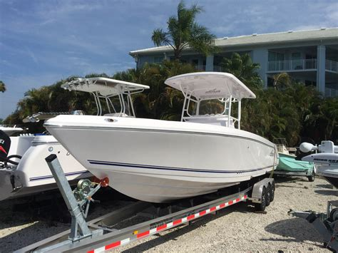 25 Ft Boats For Sale In Florida by Pro Line Boats For Sale In Florida United States Boats