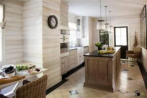 3 hot trends that are trending for kitchens in 2016 With kitchen colors with white cabinets with montreal canadiens wall art