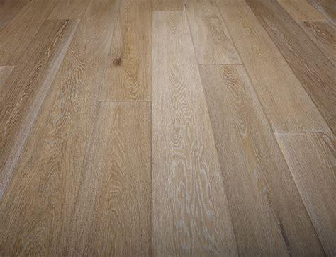 bona wood floor matte white oak floors in matte stain finish bona