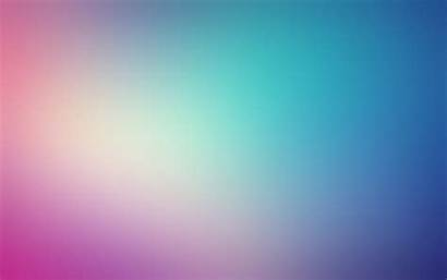 Simple Background Backgrounds Pastel Colorful Colors Abstract