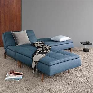 cheap materassi per divano letto hemnes divani moderni angolari in pelle il meglio per il with