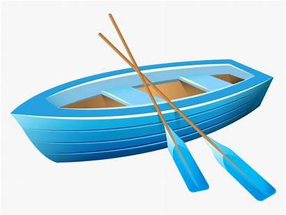Boat Clipart Clip Transparent Row Yopriceville Transports