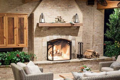 hearth and patio jackson ms 28 images outdoor living
