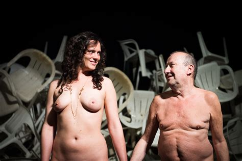 Marieke Dilles Nude Pics Page 1