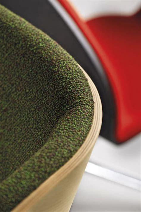 siege design siège design andong siège design disponible en tissu