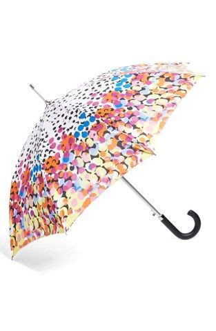 shed umbrella nordstrom 385 best images about fashion umbrellas on