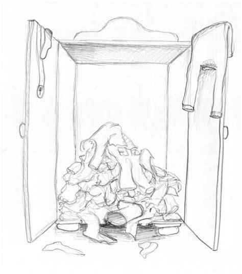 Kleiderschrank Aufräumen Mit System by Article 51954 Wohnzimmerz