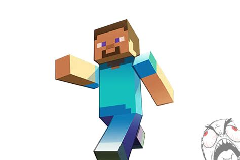 Minecraft Clipart 15 Minecraft Vector Images Minecraft Vector Graphics