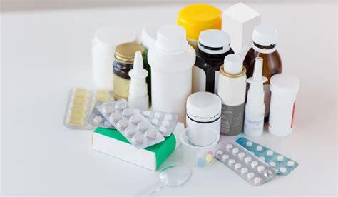 armadietto medicinali come organizzare l armadietto dei medicinali in casa