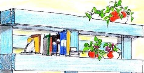 Come Costruire Una Libreria In Legno by Libreria Legno Fai Da Te