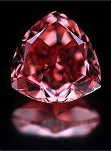 1000+ images about GEOLOGY: DIAMOND, RUBY, EMERALD ...
