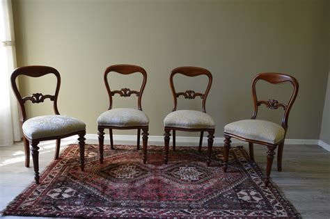sedie sala pranzo sedie in stile per sala da pranzo di produzione