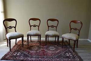 Sedie in stile per sala da pranzo di Produzione Artigianale Scontate del 67% Sedie a prezzi